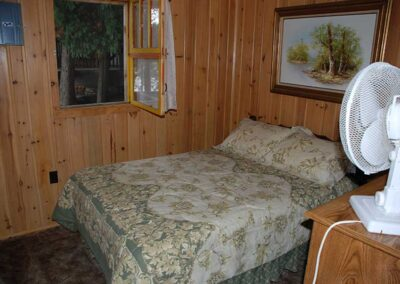 Pine Point Lodge Cabin 7 BR