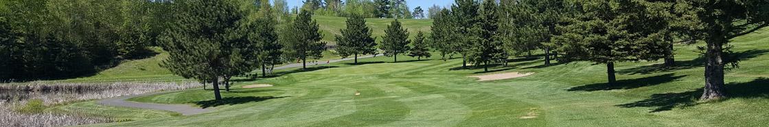 Ely Golf Club